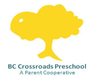 BC Crossroads Preschool