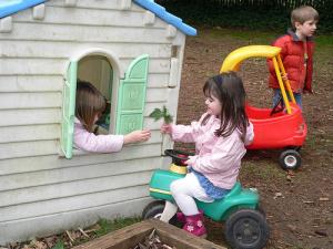 social-play-outdoors